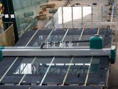 华宇特种玻璃厂
