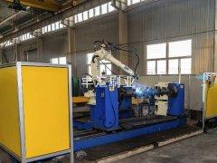 机械制造厂